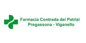 Farmacia Contrada dei Patrizi Pregassona Viganello