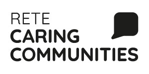 Rete Caring Communities