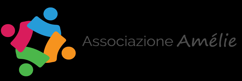 Associazione Amélie