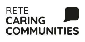 Rete Caring Communities